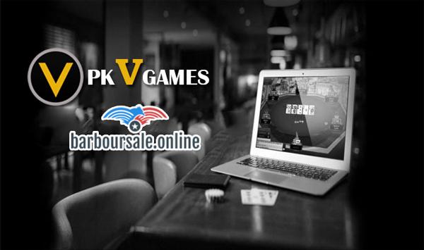Panduan Tepat Cara Daftar PKV Games
